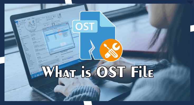 What-is-OST-File
