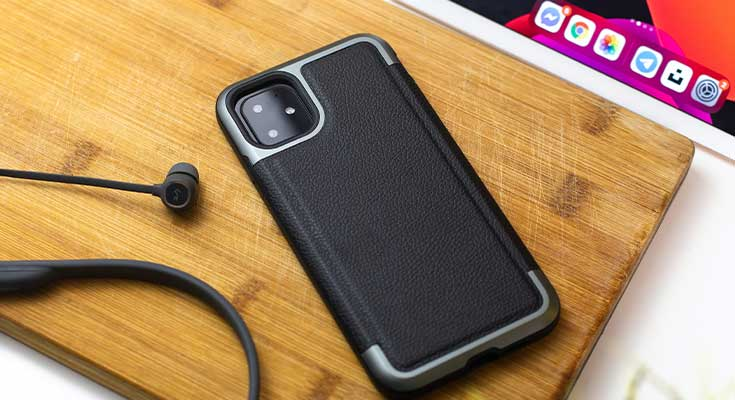 Advantages of Using a Smartphone Case