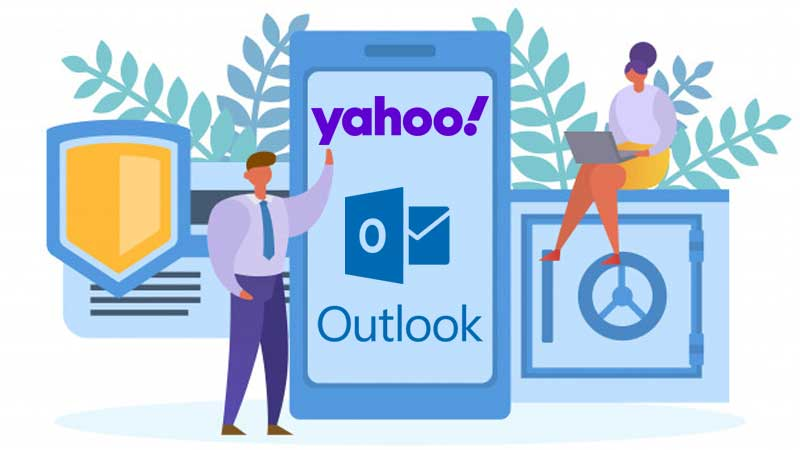 configure-and-access-yahoo-mail-in-outlook