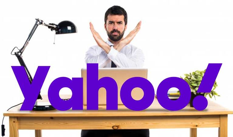 Easy Workarounds for Yahoo Not Working with Outlook or Vice-Versa!