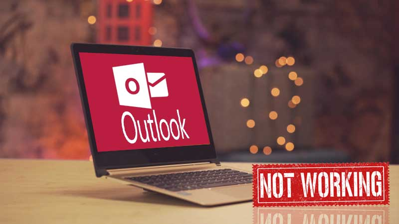 sbcglobal-email-not-working-with-ms-outlook