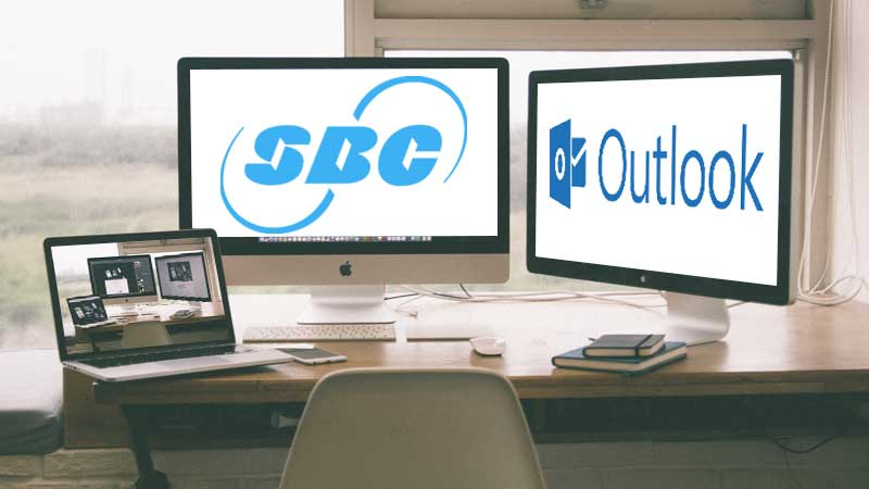 set-up-sbcglobal-mail-on-ms-outlook