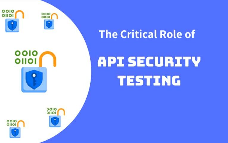 API Security Testing Basics