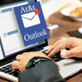 att-email-settings-for-outlook