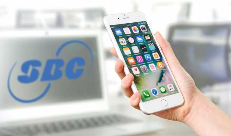 Setup SBCGlobal Email Account on iPhone/ iOS using These 14 Steps