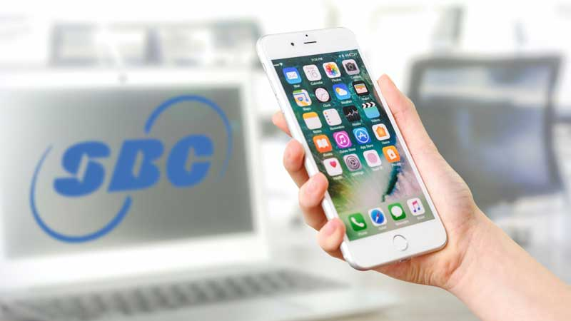 how-to-setup-and-access-sbcglobal-email-on-iphone-ios