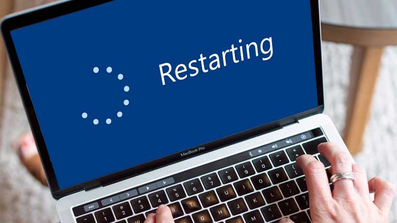 To Solve 'Computer Restarts Randomly on Windows 10 Operating System' Issue – Try These 10 Working Methods!