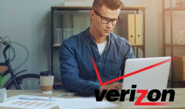 Look-Upon This All-Inclusive Guide to Log-in to Verizon.net Email Account!
