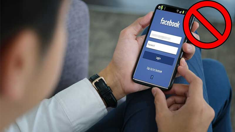 Facebook App is Not Working on iPhone? Try These 8 Solutions