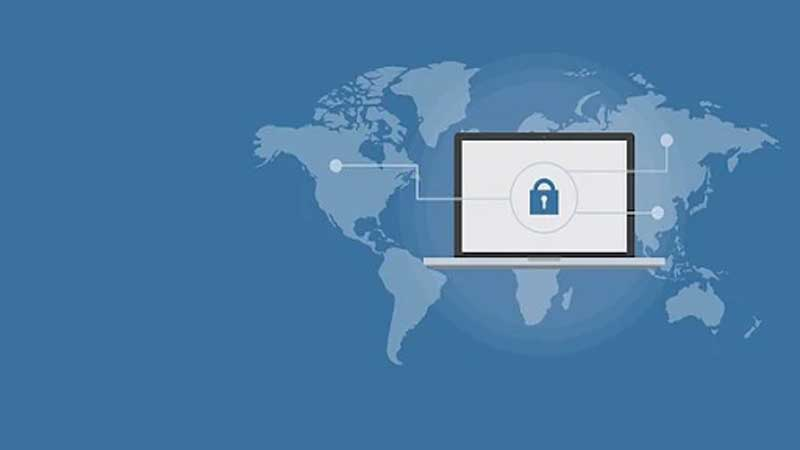 Learn Why Your Company's Data Safety Is Very Important