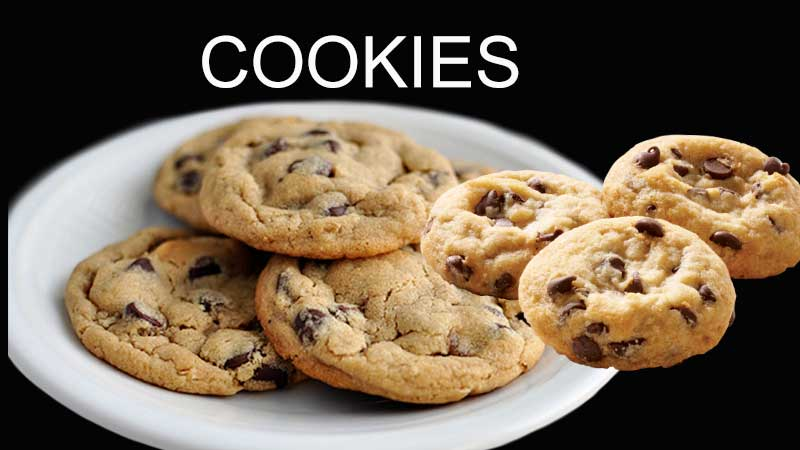 Getting Your Cookie Business Off the Ground: A Guide for Beginners