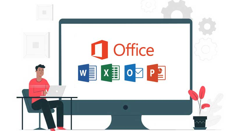 How to Install Microsoft Office? Consider this Step-By-Step Guide!