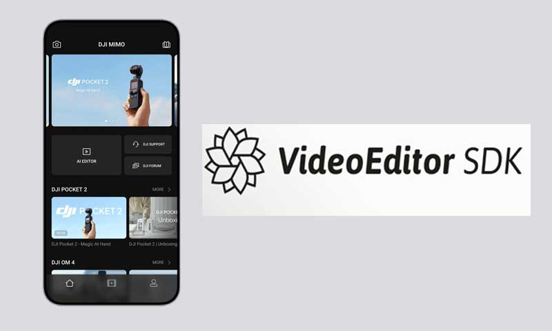 What Are Mobile Video SDKs, And How Can They Benefit You?