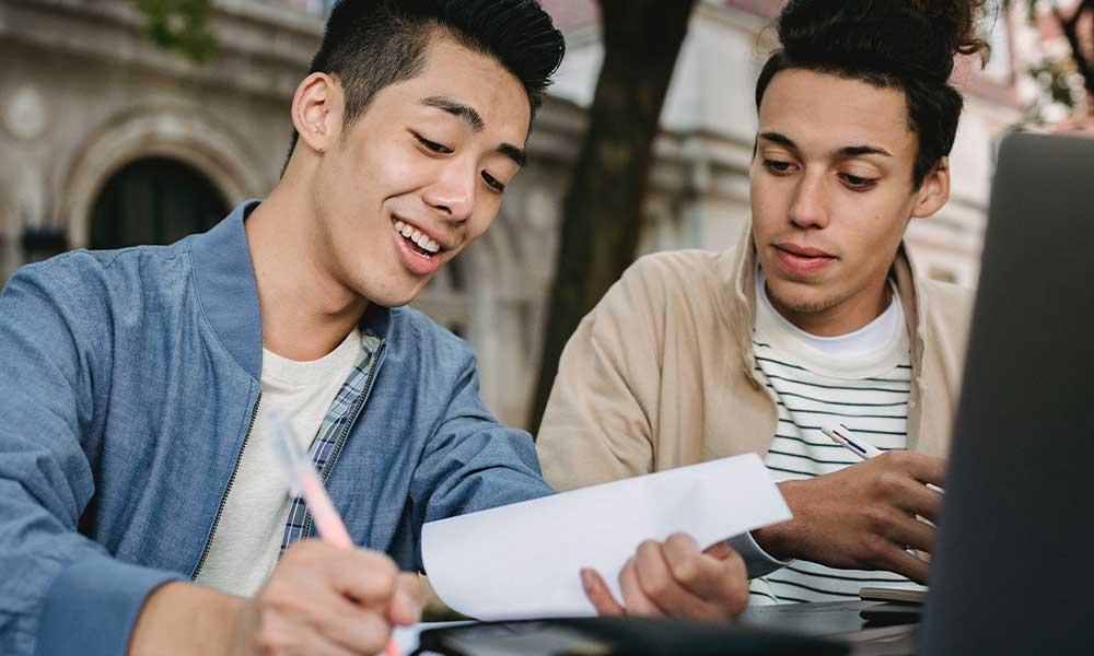 Student Exchanges: What's Important and What You Need to Know
