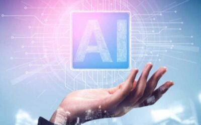 How to Hire AI developers for your Projects