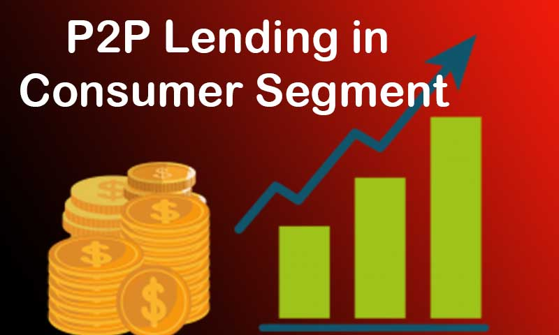 The Role of P2P Lending in Serving a Variety of Consumer Segments of Society