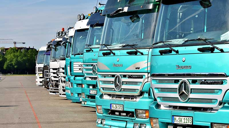 15 Awesome Tips to Hire Best Drivers for Your Truck Fleet