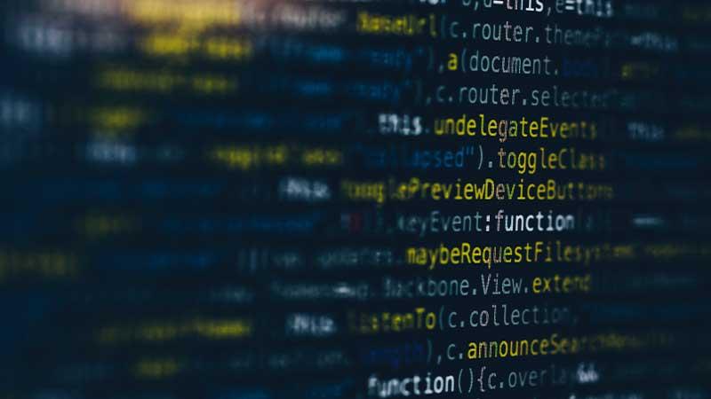 List of Main Challenges of Alternative Data Gathering